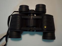 Binoculars (Simmons)