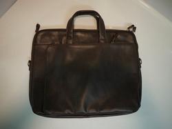 Shoulder bag 110001