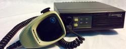 Motorola Radius vintage 90's mobile radios