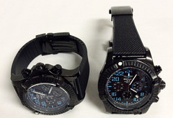 Breitling 1884 Watches