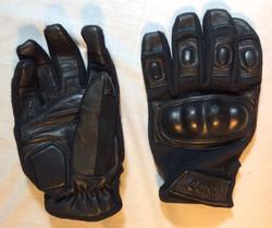 Swat Gloves (1L, 1S,