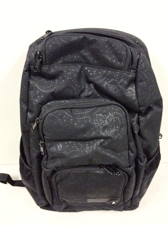 Dakine Backpacks