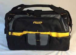 AWP Portable tool bag