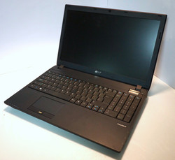Working Acer Laptops