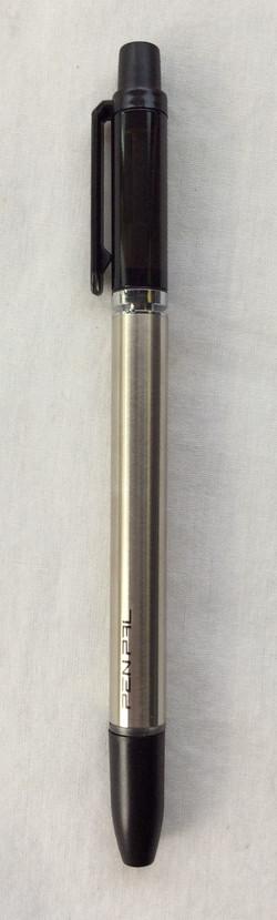 Pen Pal Concentrate Vape Pen (Functional)