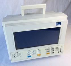 Datascope Passport Paitient Monitor (Functional)