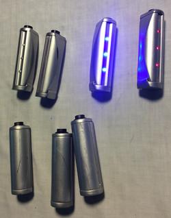 Light up device