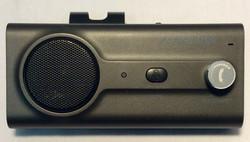 Avantree Bluetooth Handfree Phone