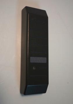 Mini wall panels