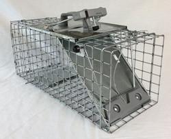 Large rat trap, looks new