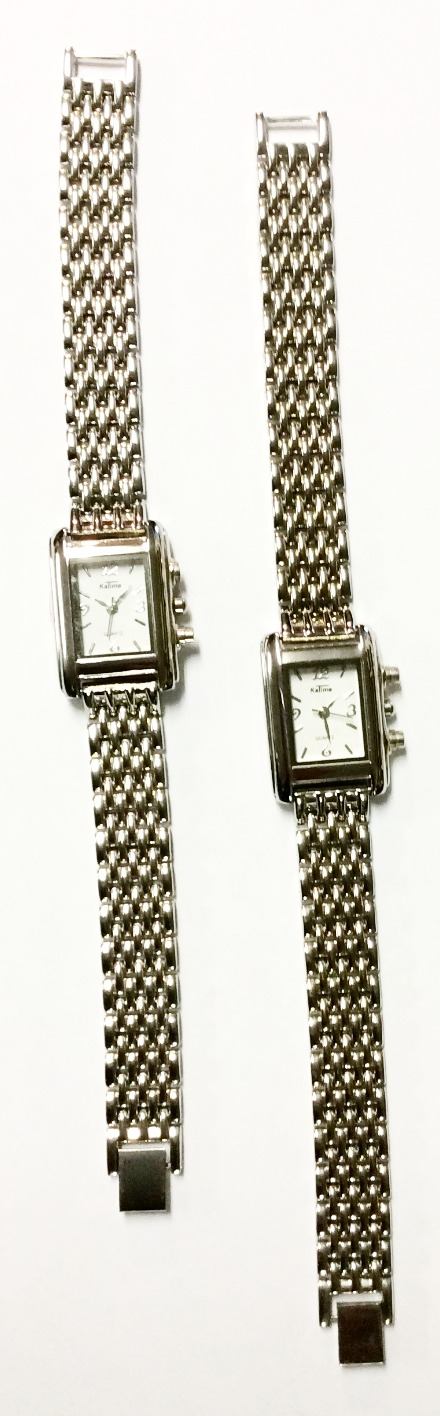 KaTime Watches