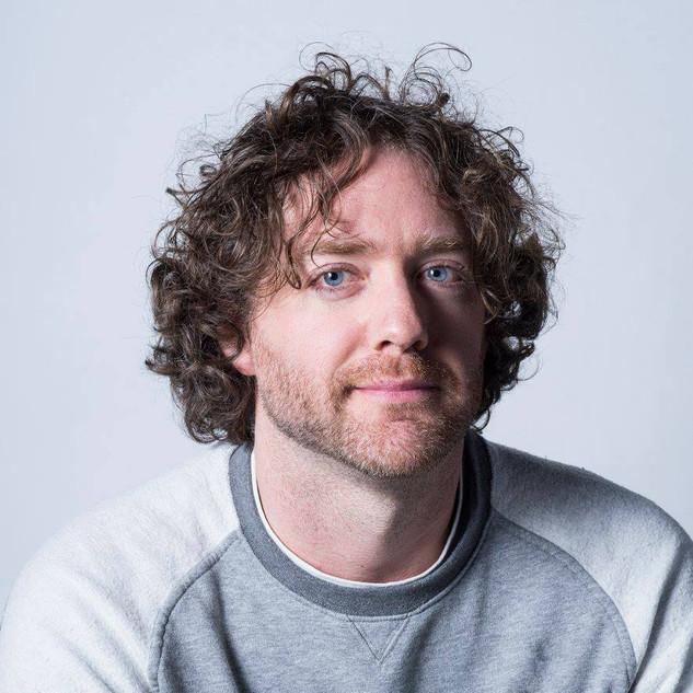 Dave Righton, Owner