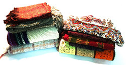Speciality Blankets