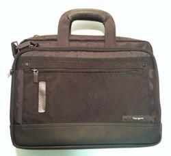 Multi-compartment Laptop Bag