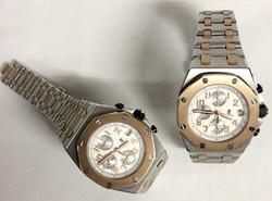 Royal Oak Watches