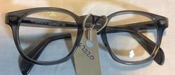 Grey Period Glasses