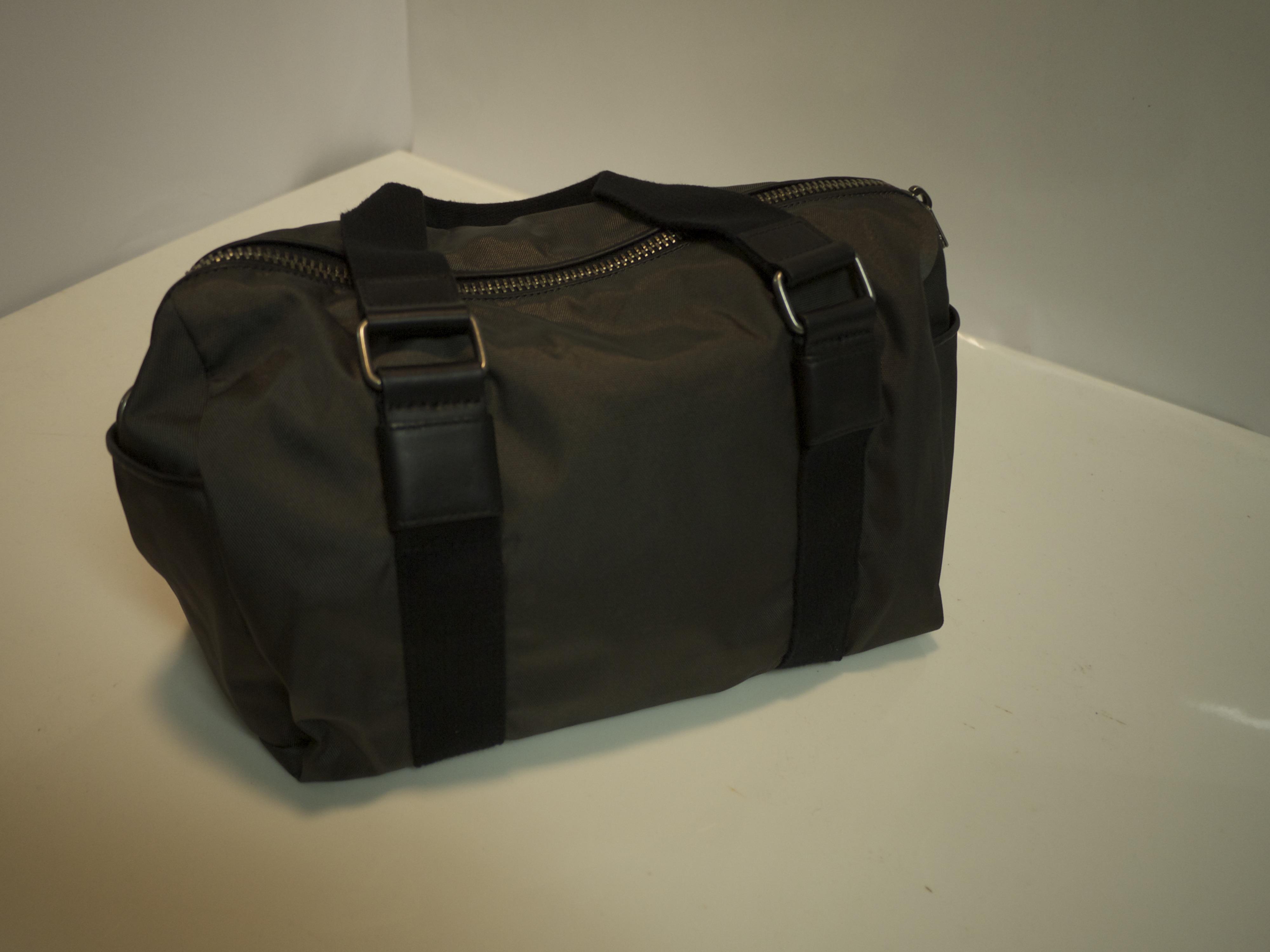Handbag 120003