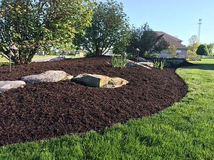 Mulch+for+sale+in+Ohio..jpeg