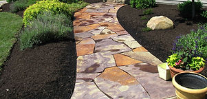 Types Of Flagstone & Their Prices.jpg