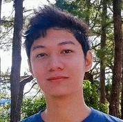 Picture_edited_edited_edited.jpg