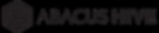 Long Logo w Edge Buffer.png