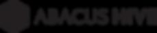 logo-wide-black.png