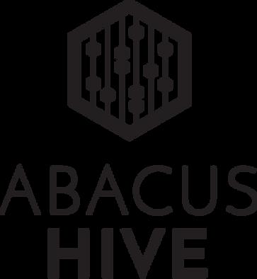 logo-stacked-black.png