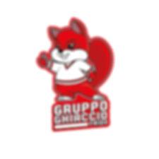 gruppoghiaccio_logo.jpg