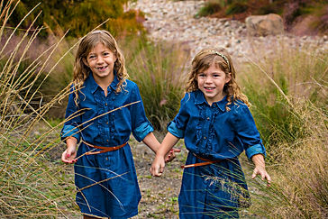 Children photography| Houston, Texas