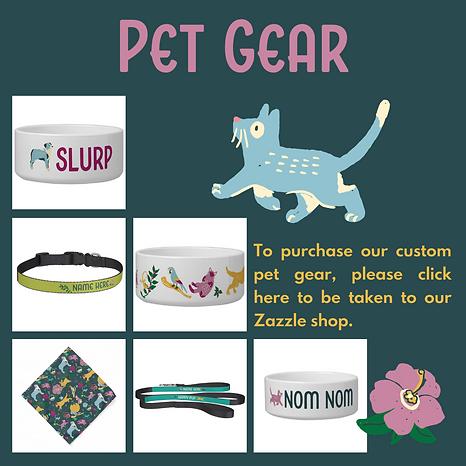 Pet Gear.png