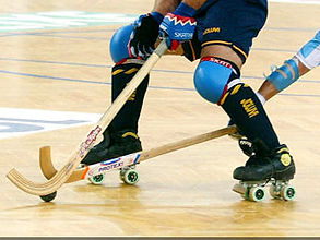 hockey-patines.jpg