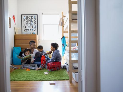 10 Tips para que tu Hijo siga tus Instrucciones.