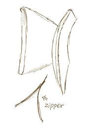 Sketches-3_edited.jpg