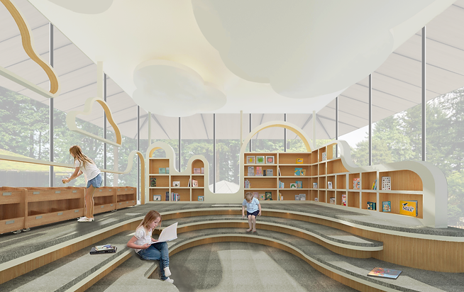 READING ROOM.png