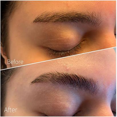eyebrow lamination.png