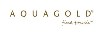 aquagold logo.png