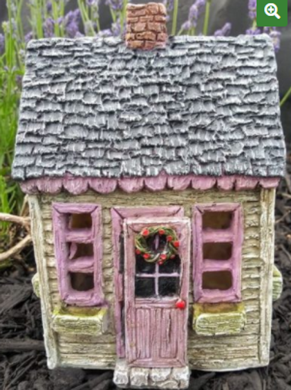 Fairy Wren Cottage