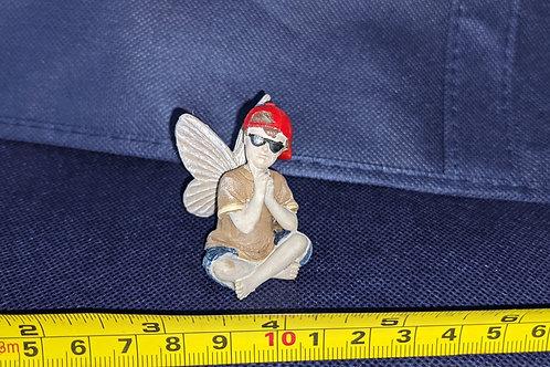 Fairy Ted