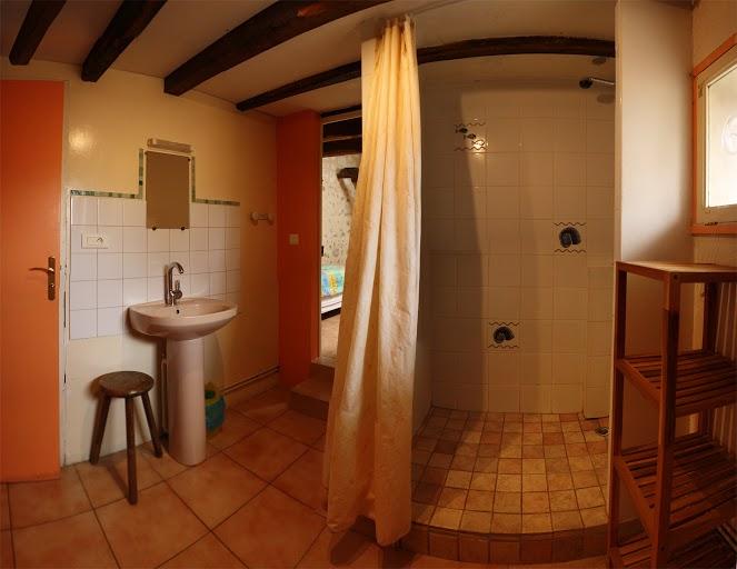 panorama-salle-eau-