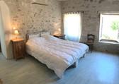 Chambre de la Hulotte