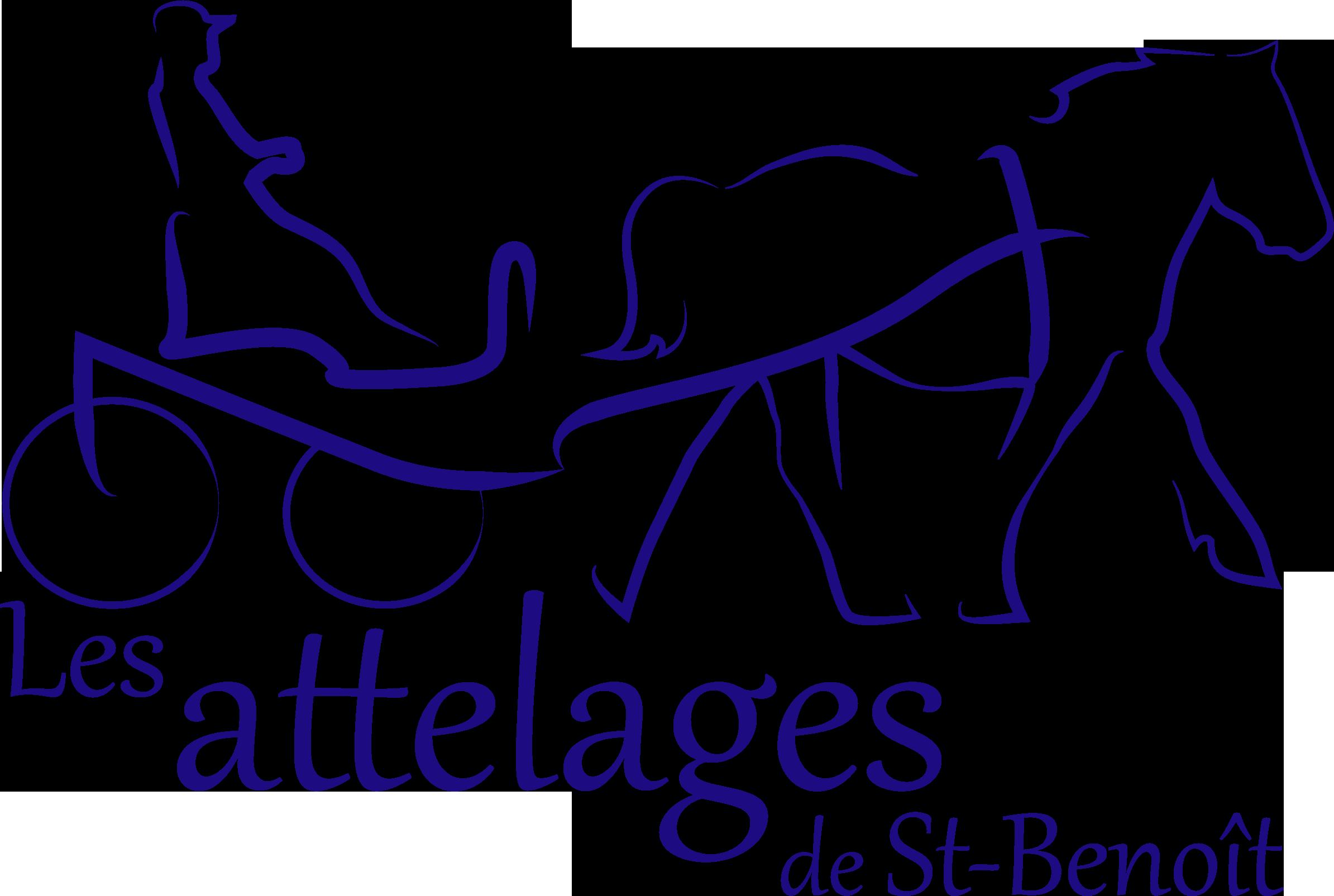 Logo_Anne_2019