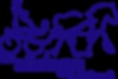 Logo_Anne_2019.png