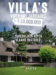 Belgium, VTM, Telefacts