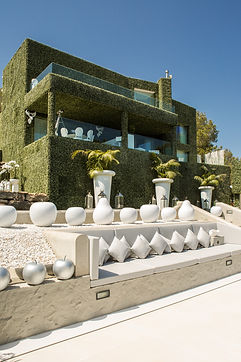 Foto Estudio Ibiza - Titanium 2 -4W1A340