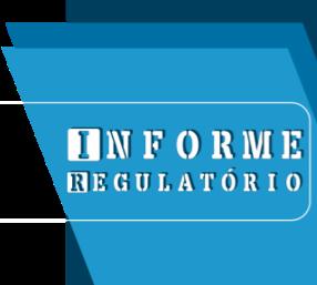 Informe Regulatório Nº 066/2020: Pauta da próxima reunião da DICOL