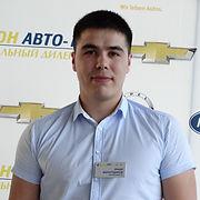 Runar-Farxutdinov-Menedzher.jpg