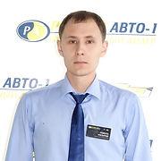 Artur-Samojlov-Menedzher1.jpg