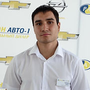 Sirin-Garaev-Menedzher.jpg