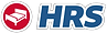 HRS_logo.png