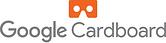 csm_TILL.DE-Cardboard_Logo_04330dee5d.pn